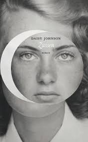 Zussen - Daisy Johnson