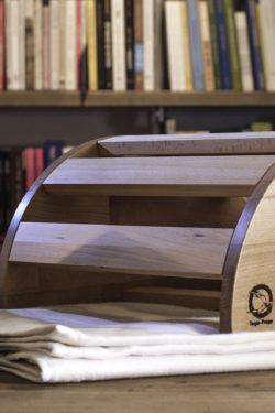 houten props
