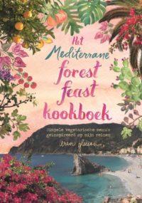 Forest feast kookboek