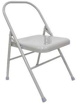 stoel - hoog model 1