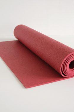 Yogamat 4,5 mm
