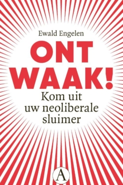 Ontwaak!