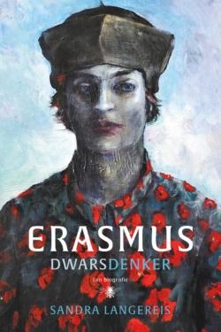 Erasmus - Dwarsdenker