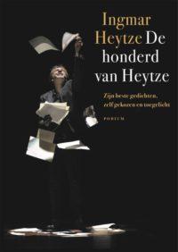 Honderd van Heytze