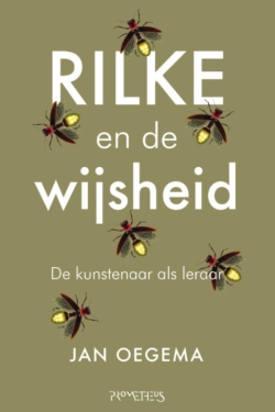 Rilke en de wijsheid 1